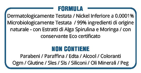 etichetta-estratto-alga-spirulina-e-moringa