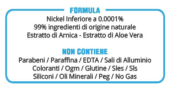 etichetta-estratto-arnica-e-aloe-vera