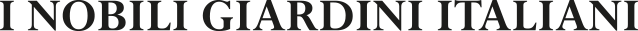 inobiligiardiniitaliani_logo