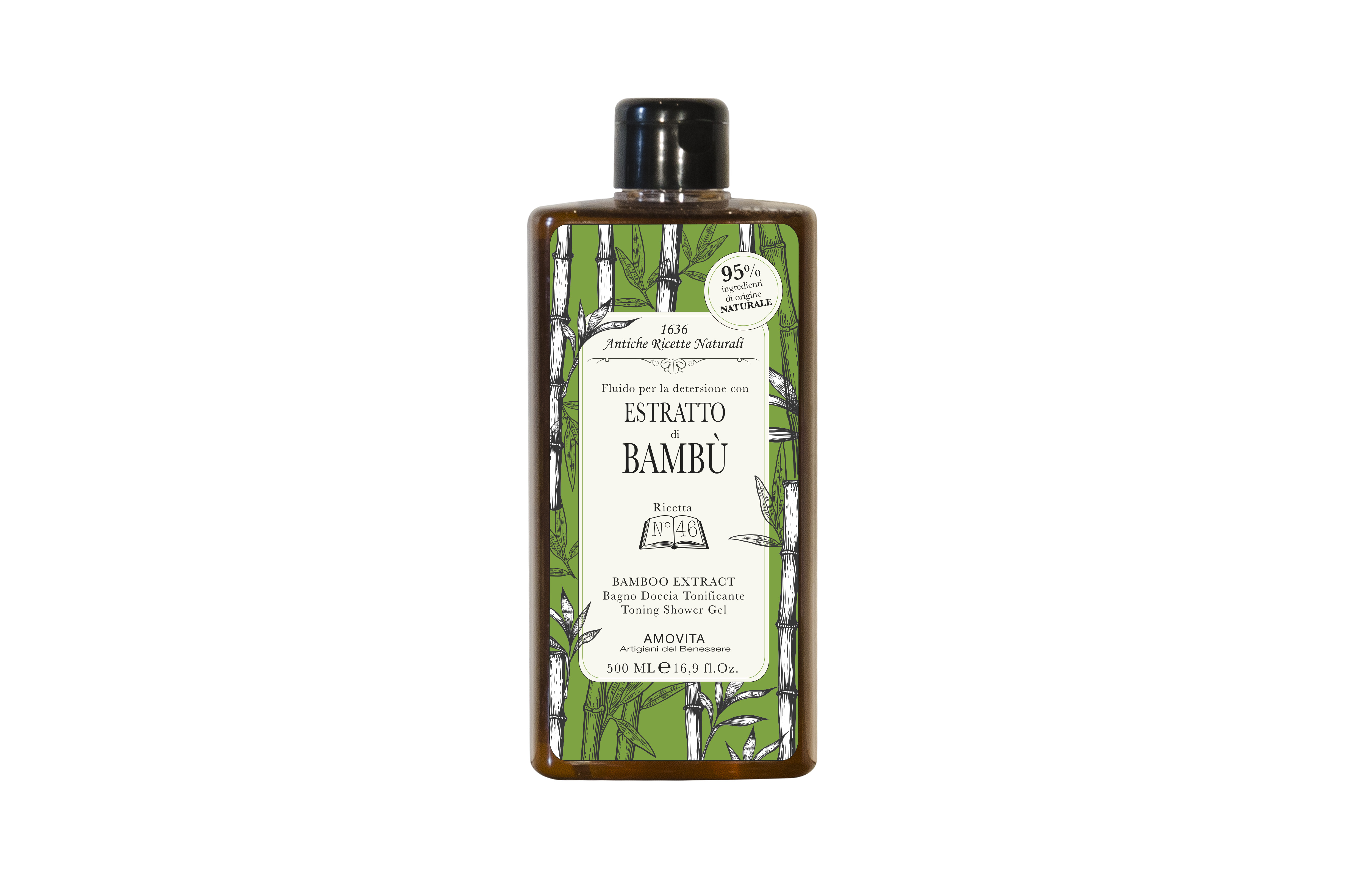 Bagno Idratante Naturale : Bagno capillare idratante capelli secchi disidratati grossi
