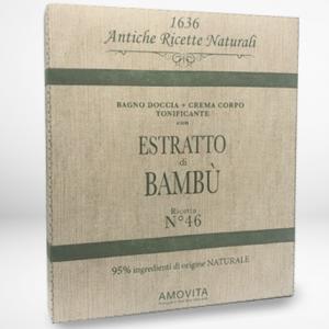 Bambù Front