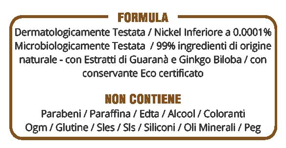 etichetta-estratto-guarana-e-gingko-biloba