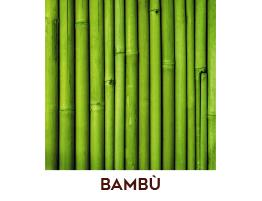 Estratto di Bambù