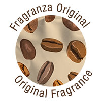 Fragranza Original Coffee