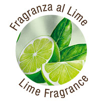 Fragranza Lime
