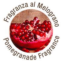 Fragranza Melograno