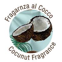 Fragranza Cocco