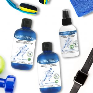 KIT-HEALTY-FITNESS-UOMO (1)