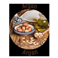 loghetto-argan