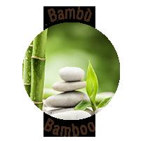 loghetto-bambu