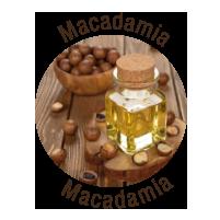 loghetto-macadamia