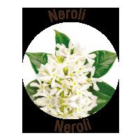 loghetto-neroli
