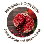 loghi-essenzemelograno-e-caffe-verde