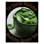 loghi-essenzete-verde