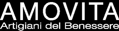 Logo Amovita