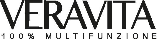 veravita_logo
